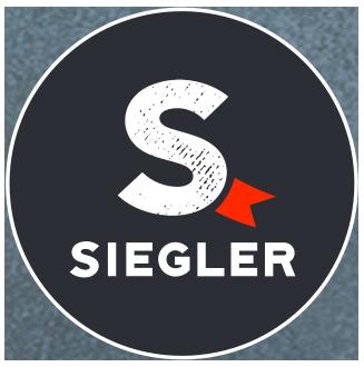 Siegler