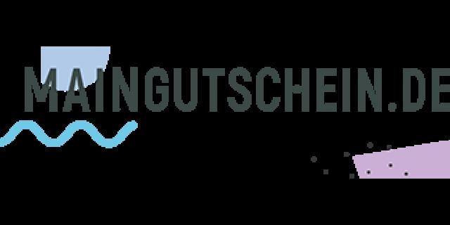 Maingutschein_Logo